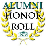 Alumni Honor Roll