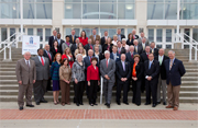 50th Anniversary Leadership Council